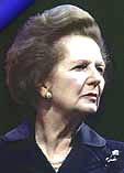 Britain's prime minister