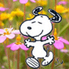 Yay! It's May Day!