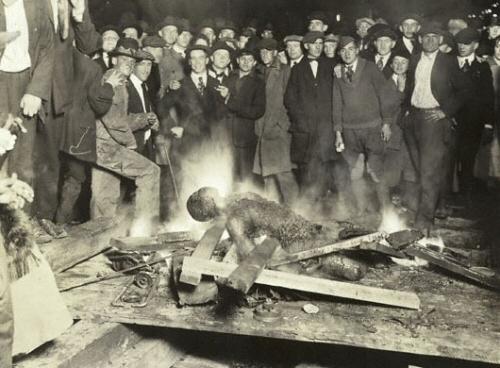execute people based race yep race war realize white black