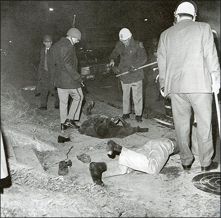 http://patriotdems.files.wordpress.com/2010/03/orangeburg-massacre.jpg